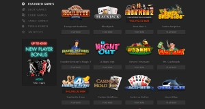 bet365 bingo games