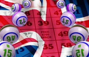Image result for You Can Have Some Added Fun If You Play At New Bingo Sites in the UK