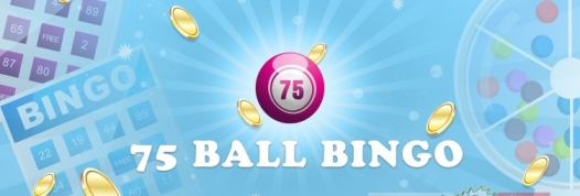 How to Play 75-Ball Bingo