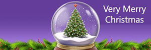 Fantastic prize pools for Christmas at bet365 bingo
