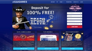 Britain's Got Talent Games Review - Grab the Best Offers for
