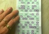 Bingo halls reopening