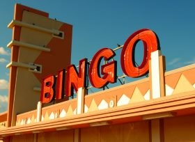 There were more than 600 bingo halls in UK till 2005