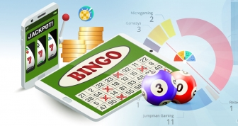 Bingo industry report & analysis for 2018
