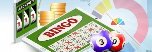 Bingo industry report & analysis for 2018