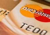 Bingo sites halt reversing withdrawals