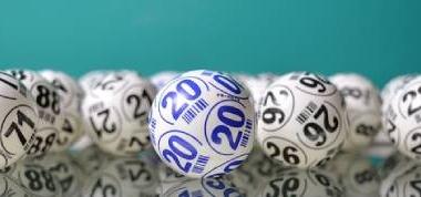 Increase in bingo yield