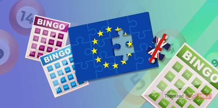 Gamesys bingo sites free