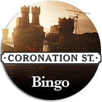 Watch clips from the series of Coronation Street