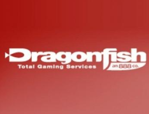 dragonfish network games