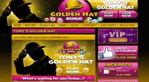 golden-hat-bingo-promos