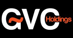 GVC Holding PLC acquired Cozy Games