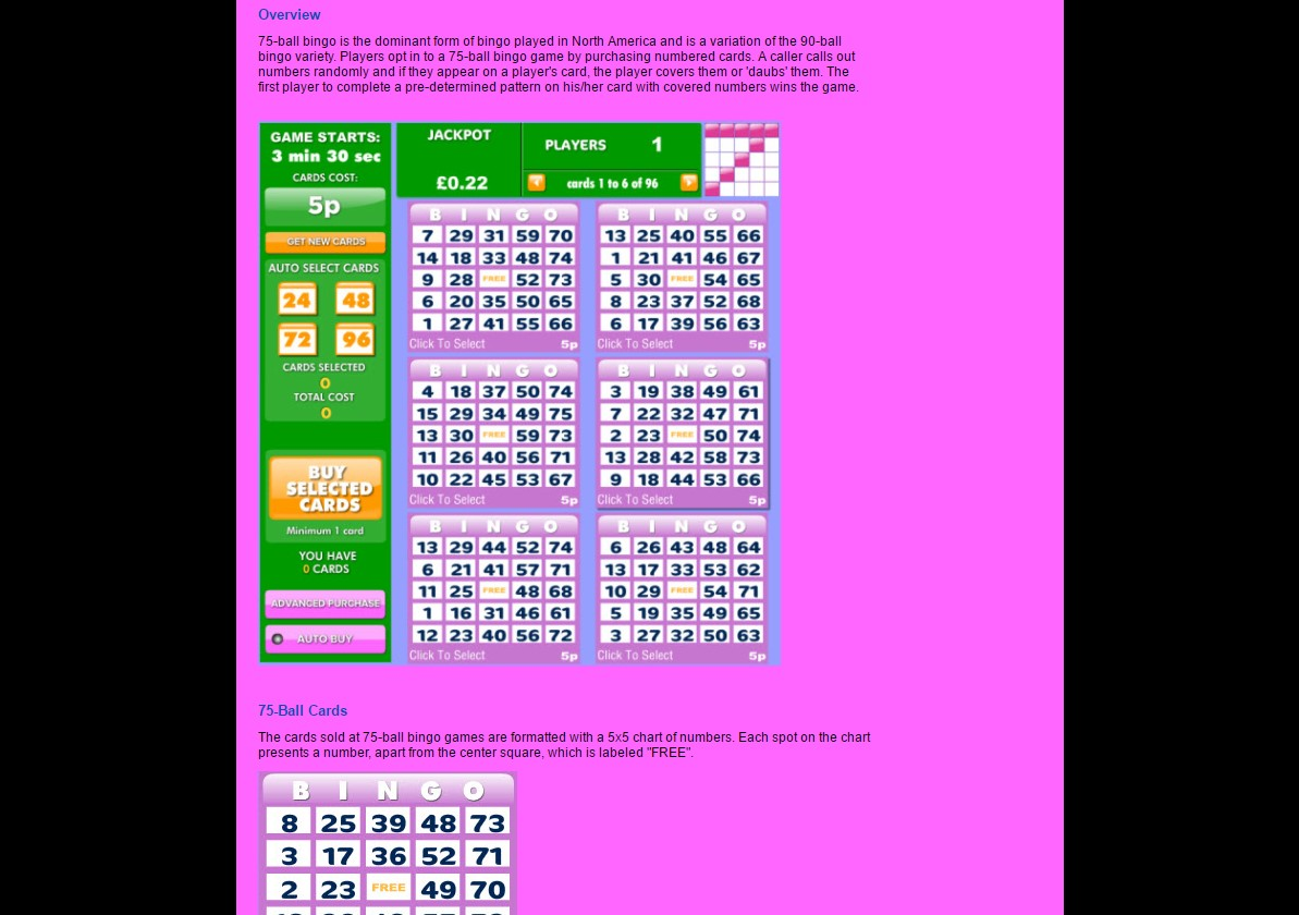 happy slots bingo gamehelp