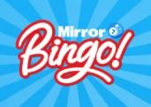 Mirror bingo relaunches