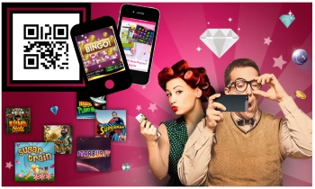 Bingo Apps Offer Many Bonuses and Promotions