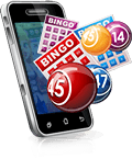 Play Bingo on Mobile Devices