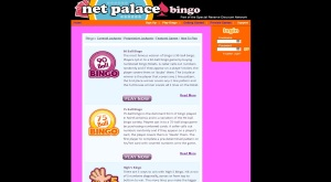 net palace games