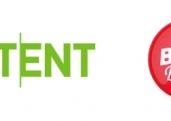 NetEnt Preparing to Launch with Buzz Bingo in the UK