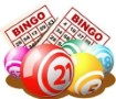New bingo sites listed