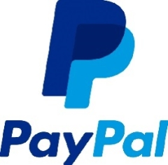 PayPal App available for both iOS and Android in bingo sites