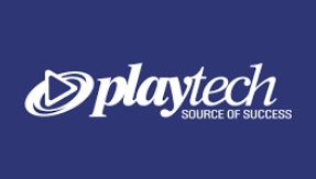 playtech bingo network logo