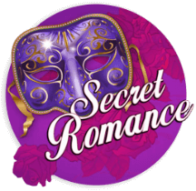 Secret Romance is one of the most Valentine-iest slot