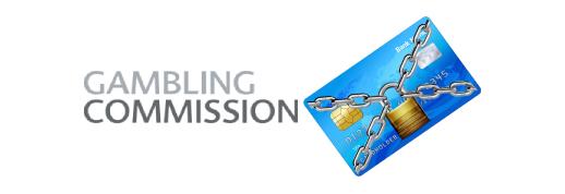 UKGC raise awareness of gambling blocking tools