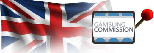 UKGC new slots regulations